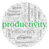 5 Tips to Boost Your Productivity