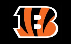 2017 NFL Season Preview- Cincinnati Bengals