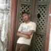 Rajkumar Shakha profile image