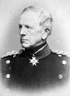 Von Moltke was a skilled strategist and leader. In his view, military strategy should be open to revision, since only the start of a campaign could be planned in detail.