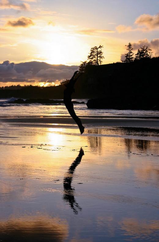 flickr.com/photos/ibkod