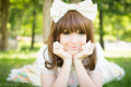 5 Tips: Preparing for a Cosplay Photo Shoot