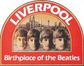 6 Things to Do in Liverpool, the City of the Beatles