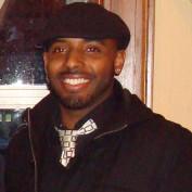 Che Rogers profile image