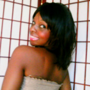 JenMc profile image