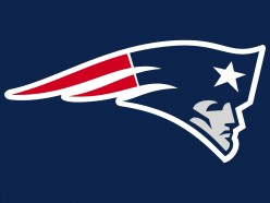2018 NFL Season Preview- New England Patriots