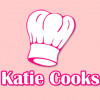 katiecooks profile image
