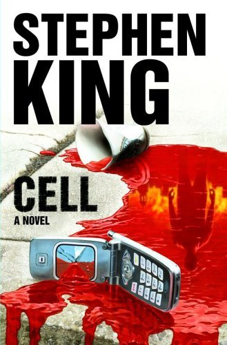 Stephen King's Cell