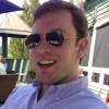JonTLusk profile image