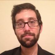 Brandongordon profile image