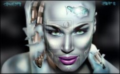 What Makes You a Cyborg?