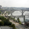 Knoxville Employment - Nutrition, Dietetics and Internships