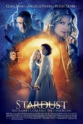 Page to Screen: Stardust