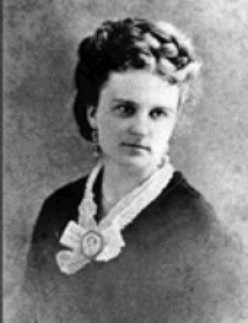 Kate Chopin - Championing Love in Turn of the Century America