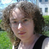 Amy Livingston profile image