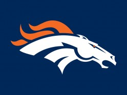 2017 NFL Season Preview- Denver Broncos