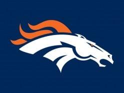 2018 NFL Season Preview- Denver Broncos