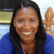 Monica Mingo profile image