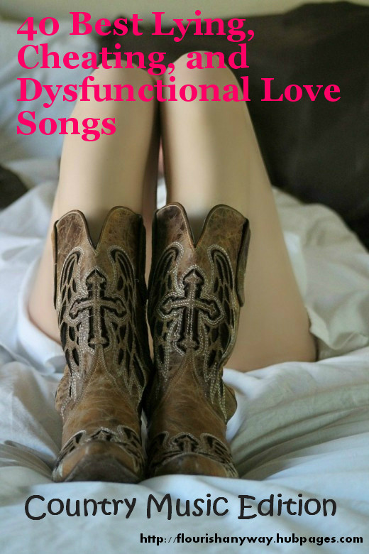 songs about dating someone younger than you Secret confession: i dated an i wanted to finally date someone just for fun–just to a lot of guys who date girls that much younger than them.
