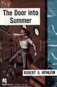 Robot engineer and inventor, Daniel Davis, dreams of wealth thirty years in the future; he awakens from suspended animation, but discovers he lost  his money market .  He battles his ex-corrupt girlfriend, business partner.