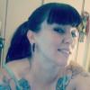 Aplethora23 profile image