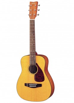Best Beginner Acoustic Guitars for Kids