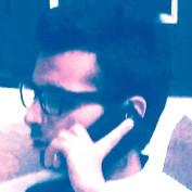 crusador profile image
