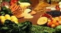 Health Food That Doesn't Taste Healthy