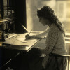 How To Beat Writer's Block And Restore Your Creativity