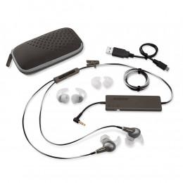 Earphones noise cancelling sleep - lightweight noise cancelling headphones
