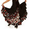 Tips for Buying Your First Flamenco Costume