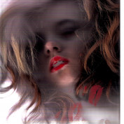 cb riles profile image