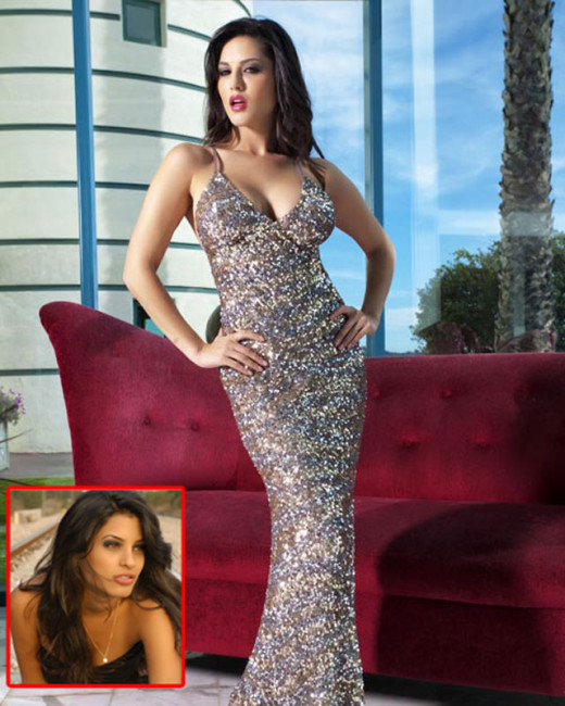 Sunny has been making discreet enquiries about Israeli model Dana Vana who has entered Splitsvilla as a wild card entrant.Visit Biscoot Showtym for Bollywood News