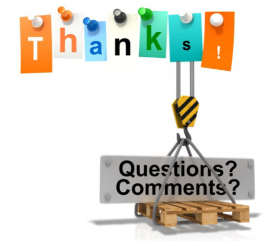 Thanks for Visiting Zombie Bank Questions and Answers — All images provided under End User License Agreement to Stephen Bush