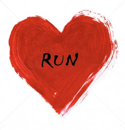 Training Schedule for Beginner runners: start running today