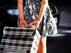 Get Shopping Girl