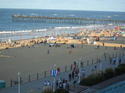 15 Attractions to Visit On a Family Vacation to Virginia Beach