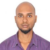 bharathnaik profile image