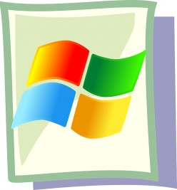 15 Essential Software you should Install Right After Installing Windows