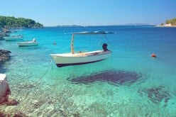 Croatia: Experience the Different Facets of Europe in One Package