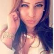 sherida profile image