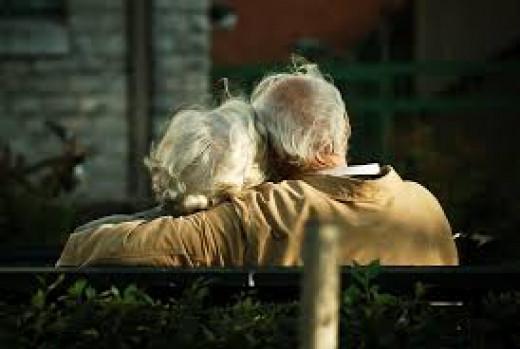 Long Lasting Rational Love