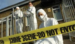 Wild Misconceptions About Forensic Science
