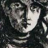 Alex Adelman profile image