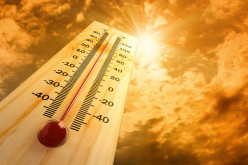 Heat Illness: Staying Aware of Your Health in the Face of Extreme Heat