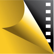 Flip Movie Script profile image