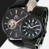 creationwatches profile image