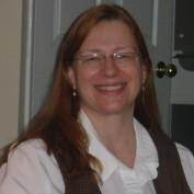 MoniqueAttinger profile image