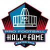 Top 10 People Not in the Pro Football Hall of Fame as of 2014