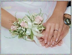 Diamond Engagement Rings - Making the Right Choice